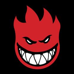 HONDA PCX Monster
